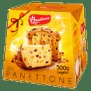 Panettone_500g_3000x3000