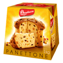 Panettone_1kg_3000x3000