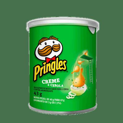 Pringles-Cebola-Mini